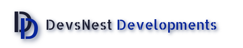 DevsNest Developments